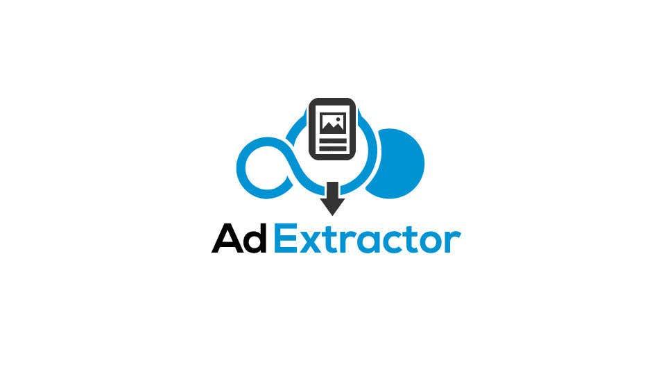 Konkurrenceindlæg #365 for Design a logo for my Chrome Extension