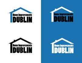 #2 for Logo Design af dzignsdz