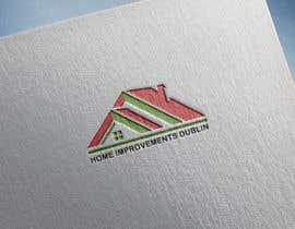 #18 for Logo Design af mdshohanrahman48