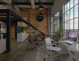danieljimenez1 tarafından Blender Interior & Room 3D Design için no 15