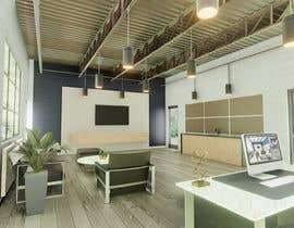 afajeus tarafından Blender Interior & Room 3D Design için no 21