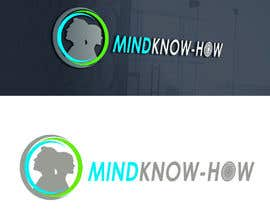 #21 for MindKnow-how by ingpedrodiaz