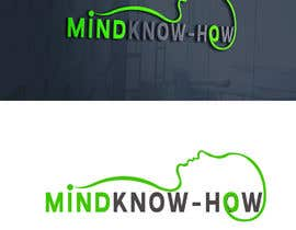 #22 for MindKnow-how by ingpedrodiaz