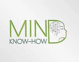 #20 for MindKnow-how by imrovicz55