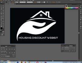 Nro 11 kilpailuun I need some Graphic Design käyttäjältä creativeworker07
