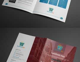 #15 untuk Logo Re-Design and Presentation/ Brochure concepts oleh biswasshuvankar2