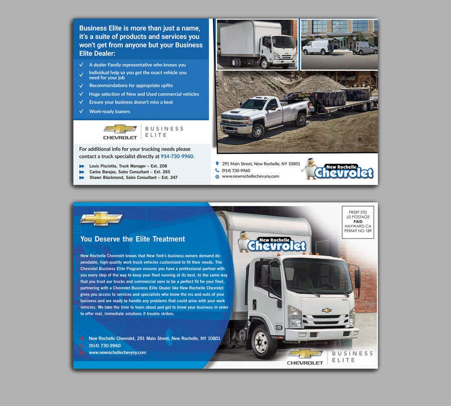 Commercial Truck Sales >> Entry 26 By Tareqhossain28 For Create A Commercial Truck
