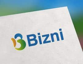 #14 para Fazer o Design de um Logotipo E Ícone para um App por arazyak