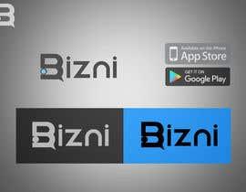 #19 para Fazer o Design de um Logotipo E Ícone para um App por rubenvelasquezar