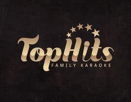 #49 untuk Buatkan Logo Family Karaoke oleh bucekcentro