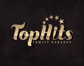 #51 untuk Buatkan Logo Family Karaoke oleh bucekcentro