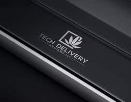 DesignDesk143 tarafından Logo Design for New Management Company için no 7