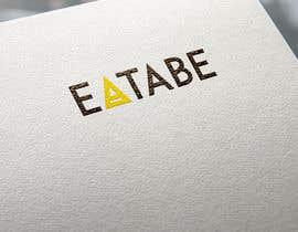 #20 untuk I need a logo designed.for hotel named (Eatabe), it's a 5 stars hotel on the sea oleh JayHagen