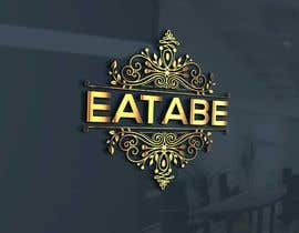 #69 untuk I need a logo designed.for hotel named (Eatabe), it's a 5 stars hotel on the sea oleh atiyasad