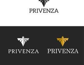 nº 137 pour I need a logo for my online store. par khumascholar