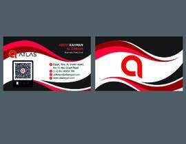 Nro 336 kilpailuun Business Card Design & rest of Stationary käyttäjältä weblinksf