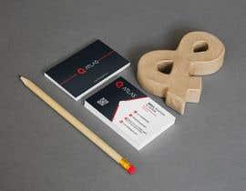 Nro 331 kilpailuun Business Card Design & rest of Stationary käyttäjältä towhidelahi1122