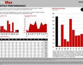 Nro 57 kilpailuun 1 Page Performance Table käyttäjältä ygtpamuk