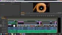 After Effects Entri Peraduan #14 for YouTube Video Editor