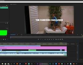 #13 untuk YouTube Video Editor oleh VertexVid