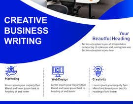 #14 cho EASY WORK: Design Marketing Post cards for Web Development company bởi Rafsan65