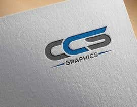 #30 for Create a logo af asadui