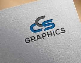 #35 for Create a logo af asadui