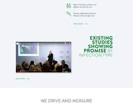 #36 pentru Design a website de către iTechnoweb