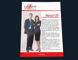 #45 for Business flyer or brochure - Designed asap af raihan1212