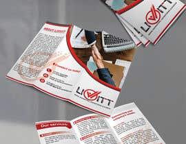#32 for Business flyer or brochure - Designed asap af Pritamm5000