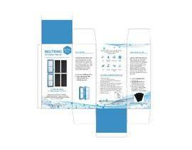 #5 untuk Package Design oleh dewiwahyu
