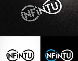 #182 for Streetwear Brand Logo by fourtunedesign