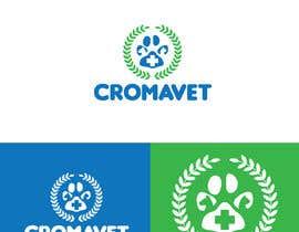 #5 pentru Design Logo - Farmacie, fitofarmacie si Cabinet Veterinar de către rubellhossain26