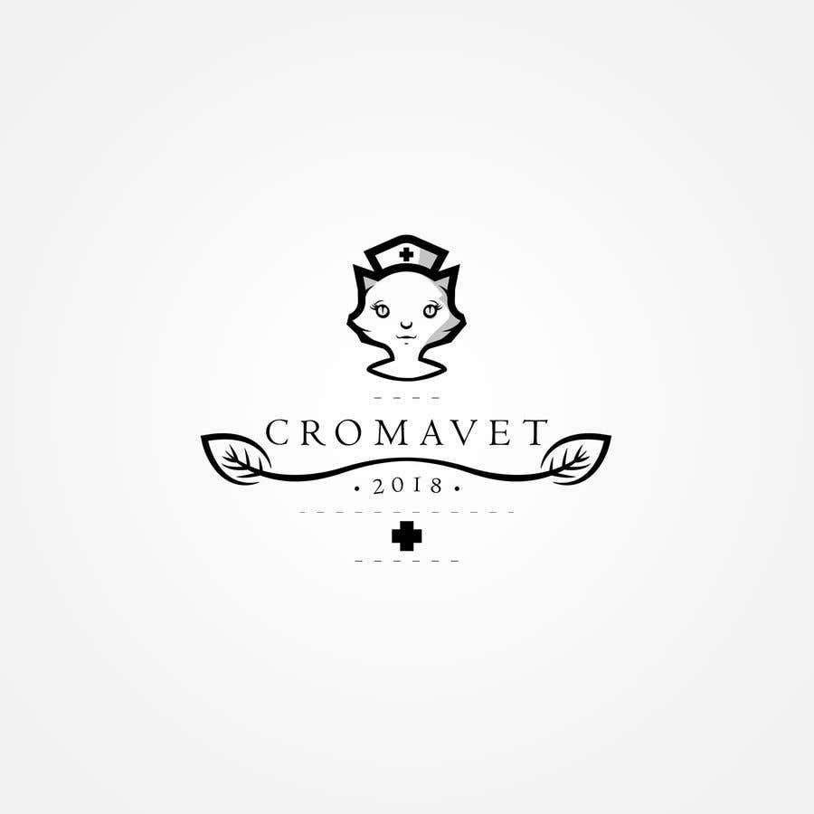 """Intrarea #                                        4                                      pentru concursul """"                                        Design Logo - Farmacie, fitofarmacie si Cabinet Veterinar                                     """""""
