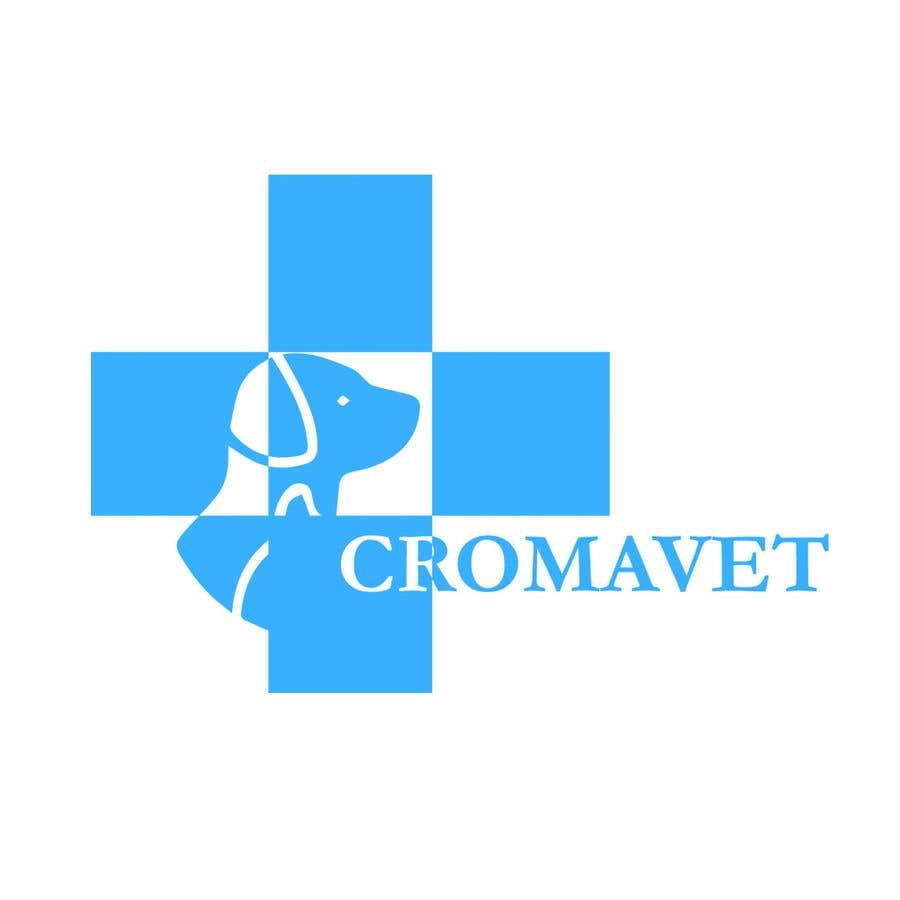 """Intrarea #                                        6                                      pentru concursul """"                                        Design Logo - Farmacie, fitofarmacie si Cabinet Veterinar                                     """""""