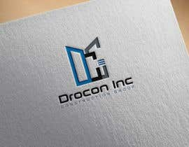 #102 for Design logo by abdsigns