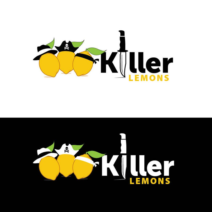 Contest Entry #28 for Diseñar un logotipo
