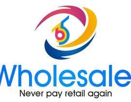 CJKhatri tarafından Design a Logo for 365 wholesaler için no 2