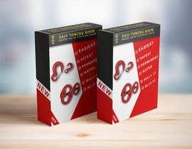 #40 for Product Packaging Design af Aqib0870667