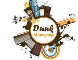 #7 for Designe Logo for event selskap af dima777d