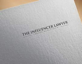 #137 cho Law Firm Logo + Business Card bởi shojibbabu77