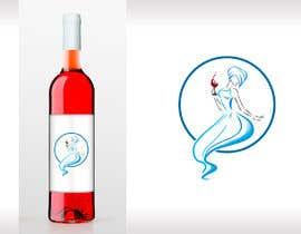 Jokey05 tarafından Wine company brand image için no 39