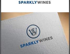 innovative190 tarafından Wine company brand image için no 27