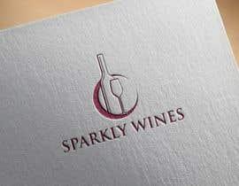 albertadison1638 tarafından Wine company brand image için no 33
