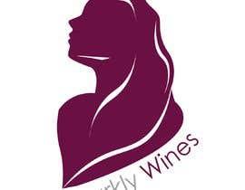 cokee tarafından Wine company brand image için no 36