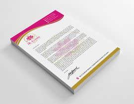 #74 for Design Business Letterhead and Invoice - Microsoft Word af sulaimanislamkha