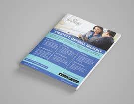 #10 for Design a Flyer for services af designersohag261