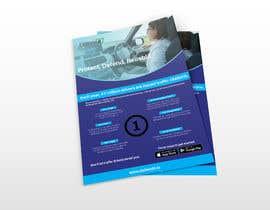 #21 for Design a Flyer for services af designsourceit