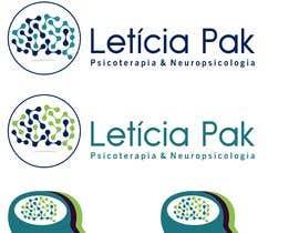 #21 para Fazer um Logotipo para Psicóloga por jmdgpi