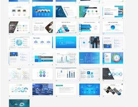 #8 for Add Professional Graphics/Images for powerpoint presentation by dipayanzed